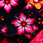 Embroidery Collection 253