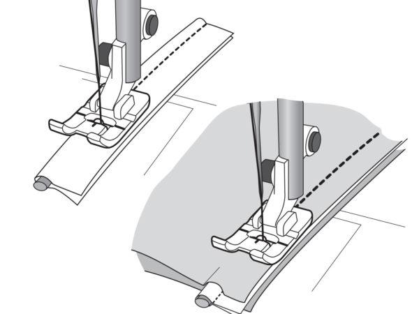 Mini-Piping-Foot-illustration