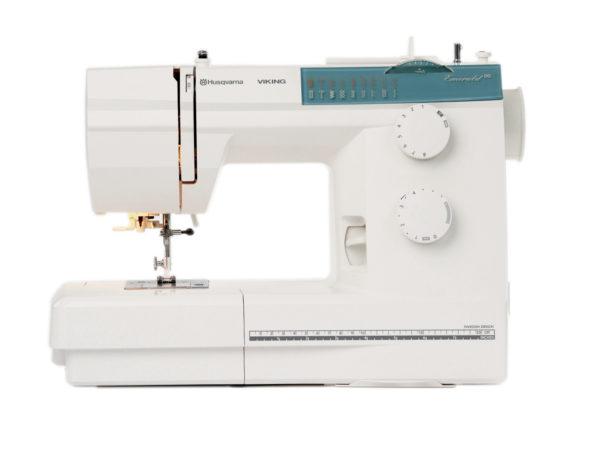 Emerald 116 Sewing Machine