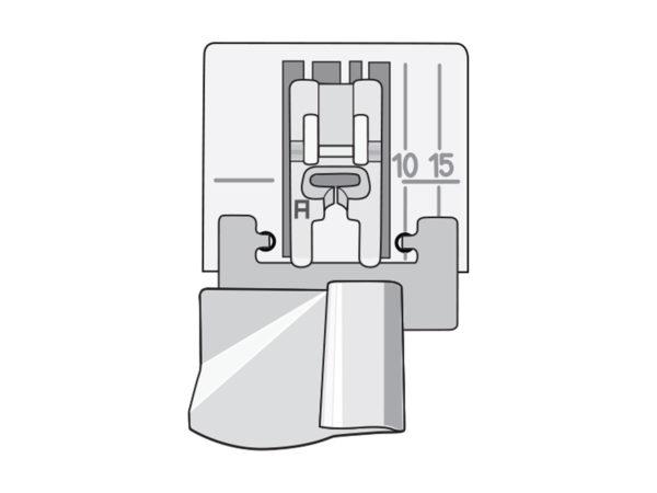 10mm-hemmer-foot-1