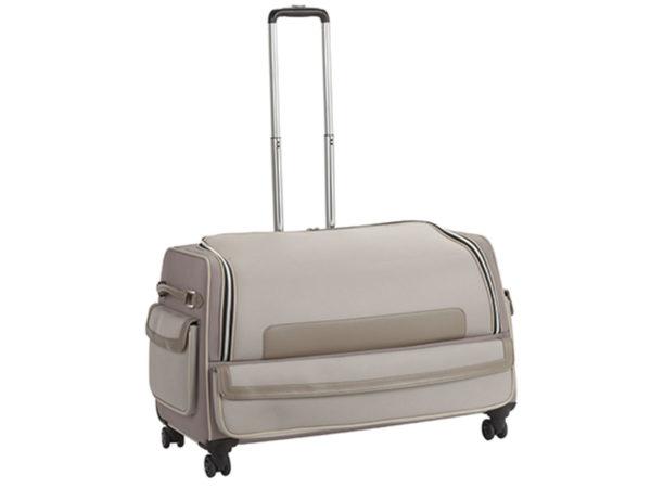 Roller-Bag-Large